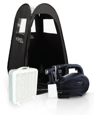 Salon-Mobile-Spray-Kit